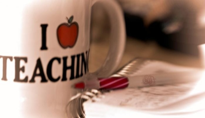 How to Teach Business English to Non-Native Speakers