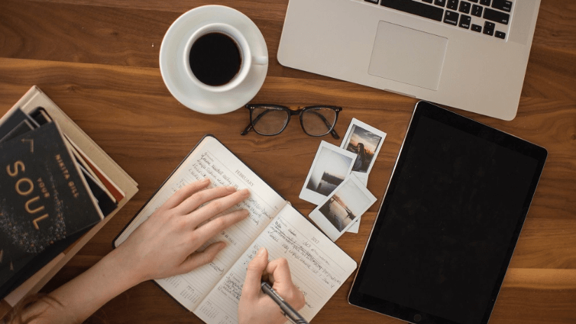 how to create a style guide for your business