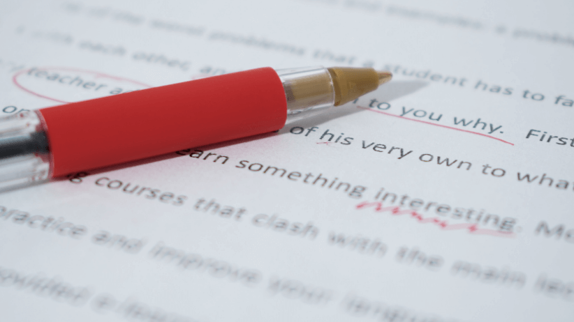 the_difference_between_paraphrasing_and_rewriting
